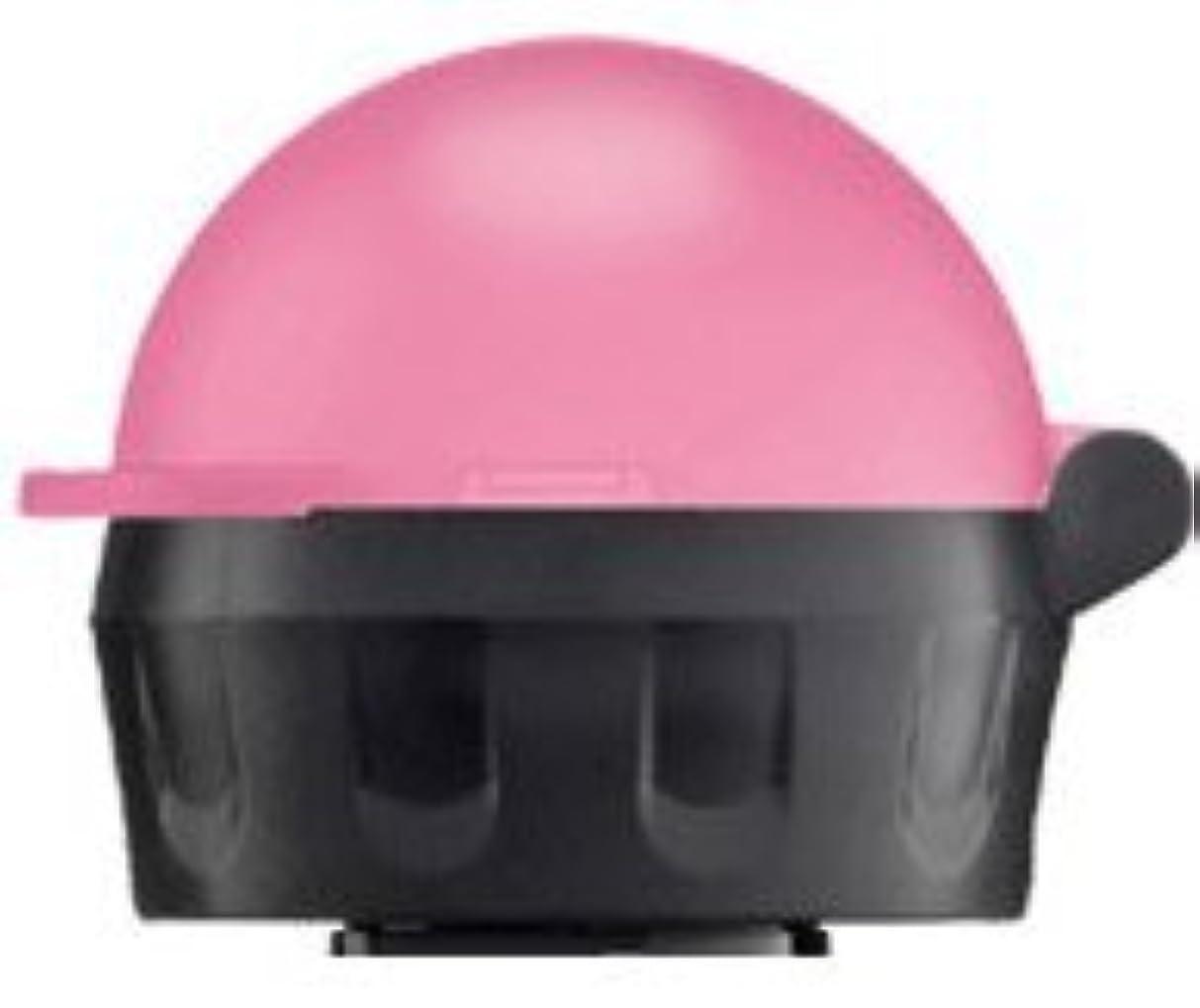 アーサーコナンドイル不機嫌音節SIGG(シグボトル) ニューキッズキャップ 全8色 (ピンク)