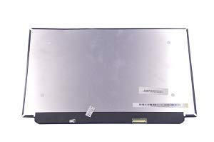 国内発送 修理交換用 NEC LAVIE Note Mobile NM550/KAB PC-NM550KAB、NM550/KAG PC-NM550KAG、NM550/KAW PC-NM550KAW 液晶パネル(非光沢)