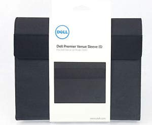 Dell Premier Sleeve MHNPK Venue10 7000 Series Model 7040