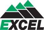 Excel Scientific SealMate SealPlate SM-KIT-SPS Starter-Kit, inkl. Spender und 2 Dichtungsscheiben-Rolle, steril (4 Stück)
