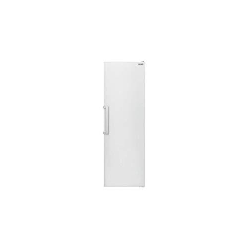 SHARP - Refrigerateurs 1 porte SHARP SJLC11CTXWF - SJLC11CTXWF