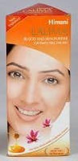 Zandu 2 Pack Lalima Blood And Skin Purifier 200 Ml Each (Total 400 Ml)