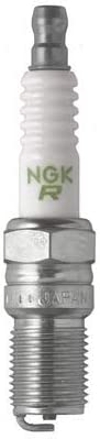 NGK Resistor Sparkplug DPR7EA-9 Cheap mail order sales for Yamaha Classic V-Star Max 44% OFF 19 650