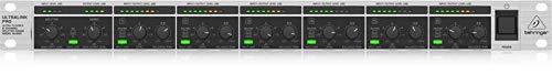 Behringer MX882 Ultralink Pro Splitter