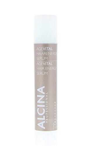 Alcina AgeVital Haarenergie-Serum 30 ml *