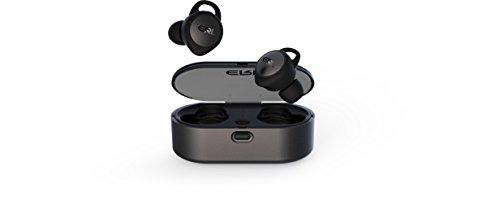 ERL Ultimate Zero-Compromise Total-Wireless Earphones
