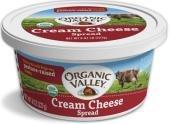アリサン クリームチーズ (227g) 8個セット