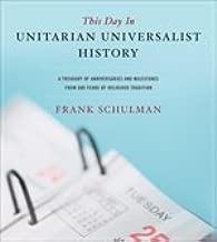 Best unitarian universalist association bookstore Reviews