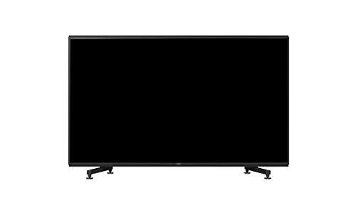 Sony FWD-85Z9G/T - Classe 85' (84.6' visualisable) - BRAVIA Professional Displays ZG9 Series écran LED - avec Tuner TV - signalisation numérique - Android TV - 8K 7680 x 4320 - HDR - LED à éclairage