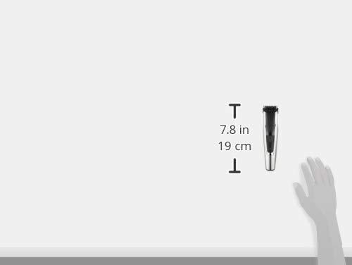 アイテムID:5372101の画像2枚目