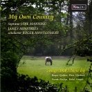 Various: My Own Country