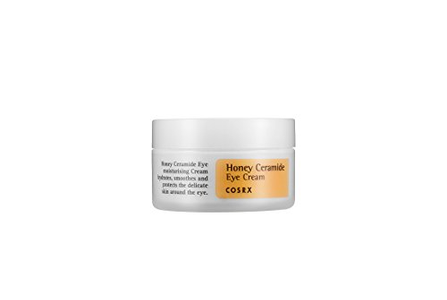 COSRX Honey Ceramide Eye Cream, 30ml