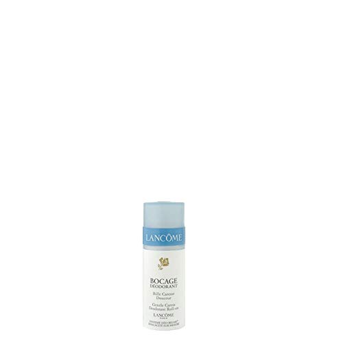 Lancome Bocage Deo Roll-On 50ml
