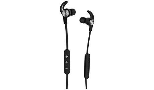 Monster iSport Spirit Wireless Bluetooth Headphones in Ear Headset...