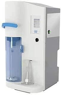 Velp UDK139 Distillation Unit; 230V/50-60Hz