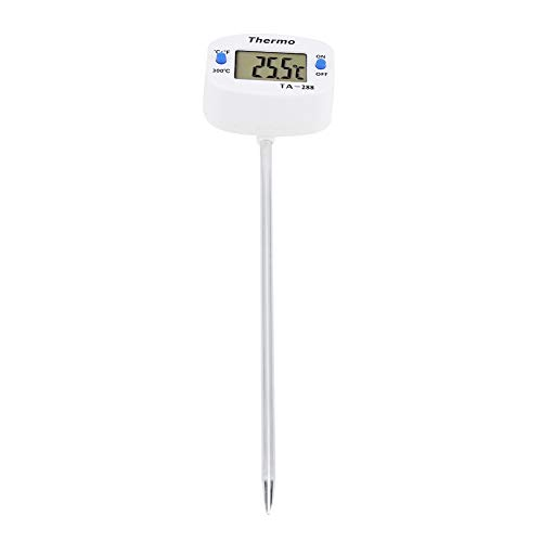 termómetro reposteria de la marca YXX