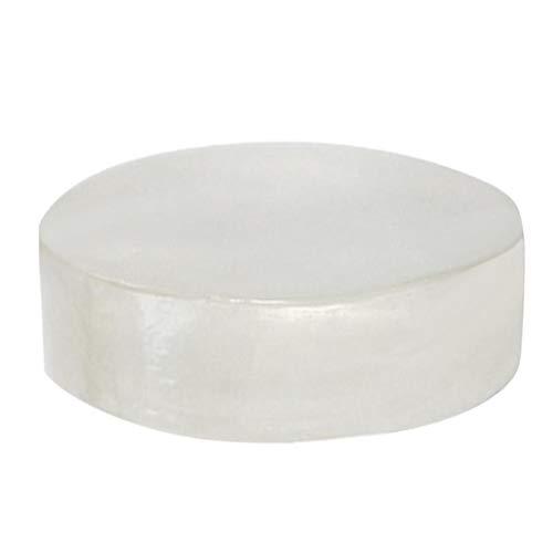 Jabón de Glicerina Transparente