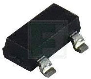 MICROCHIP TECHNOLOGY TC1047AVNBTR TC1047A Series 5.5 V Precision Temperature-to-Voltage Converter - SOT23B-3 - 25 item(s)