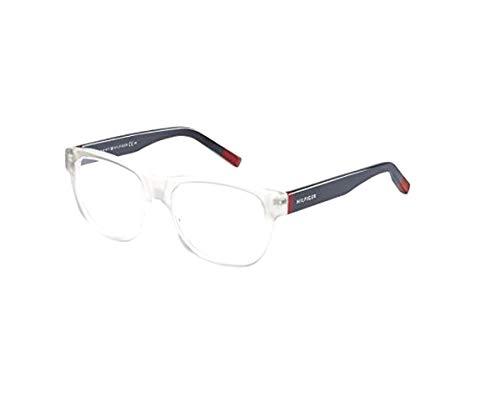 Gafas de Vista TH 1189