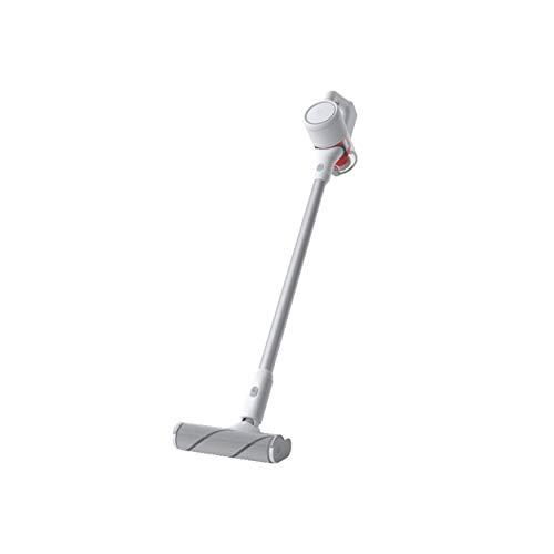 Xiaomi Mi Handheld Vacuum Cleaner - Aspirador escoba, duraci