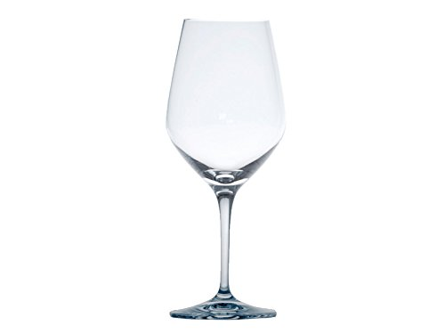 Cristal de Sèvres Arpeges – Lot de 6 Tasses 22 cl