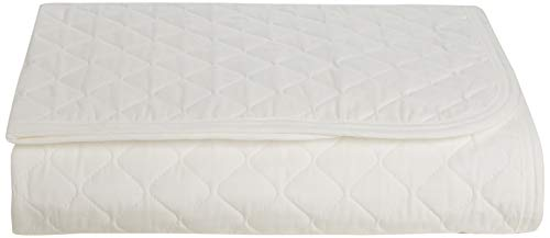 Great Features Of Buri Spring Mattress L Size Dedicated Quilted pad