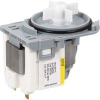 Pumpe Magnet AEG GS wie 132323900