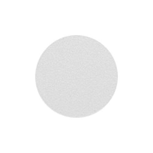 Index LSTPBLANC tas 16 stuks schroeven voor beton HP platte kop, wit, 100 stuks