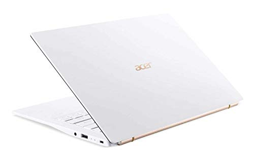 Acer Swift SF514-54T-53DT 14.0' FHD IPS Tacti