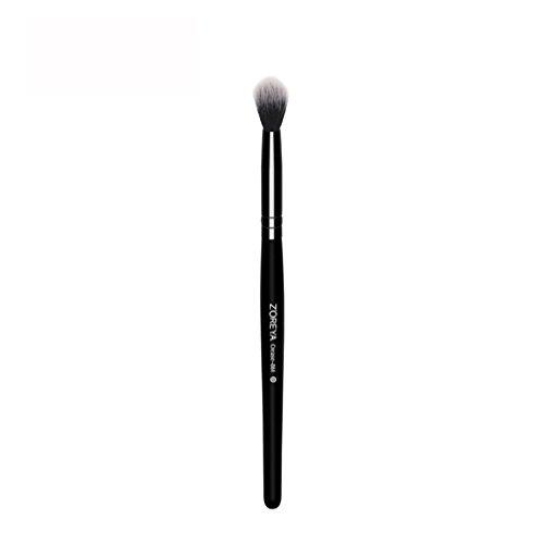 Make Up Augenpinsel,Internet Beauty Lidschatten Pinsel zum Verblenden von Lidschatten, Eyeshadow,...