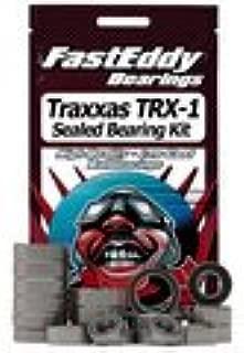 Traxxas TRX-1 Sealed Bearing Kit