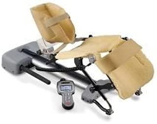 DJ ORTHOPEDICS LLC Deluxe Optiflex Patient Kit -Leg Kit QTY: 1