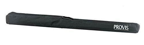 Provis - Bolsa para Pantallas sobre trípode Light 180 x 180 cm