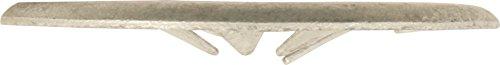 KS tools rapide 420.0014 métal
