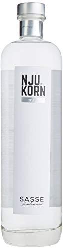Sasse NJU KORN mild (1 x 0.7 l)