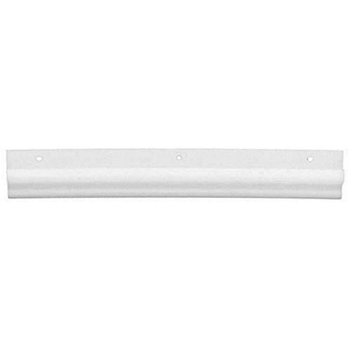 peng 75-8780 Schneefräse für Toro 40,6 cm CCR Power Lite Schneefräser