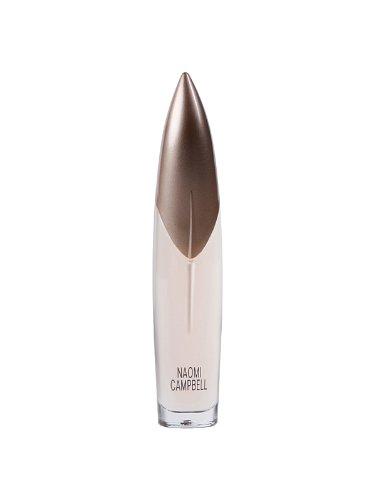 Naomi Campbell Eau de Parfum, 30ml