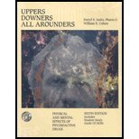 Uppers Downers All Arounders  6th 07  by [Paperback  2007 ]