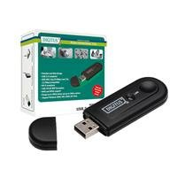 Digitus WLAN Adapter USB2.0 Stick