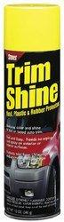 Stoner Trim Shine - Case of 12 by Stoner