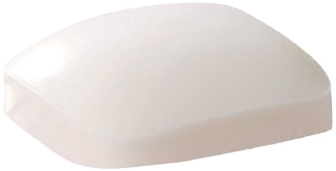 クレデンシャル蒸留内部体臭や汗のにおいを防ぐ薬用石けん 100g