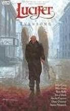 Lucifer, Book 11: Evensong