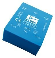 Isolation Transformer UI Fixed price for sale 39 x 17 2 18 VA Year-end gift 115V FLD 15V