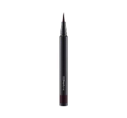 MAC Fluidline Pen - Vintage Brown by M.A.C