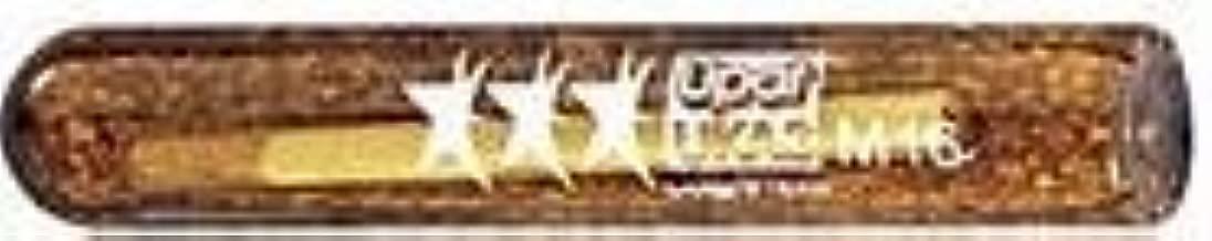 10 Stueck M/örtelpatrone UKA 3 M12