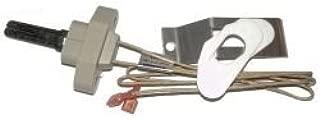 Teledyne Laars R0317200 Pool Heater Parts Ignitor by Teledyne Laars