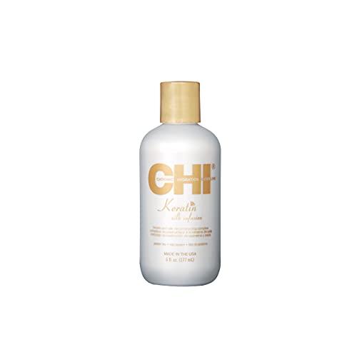 CHI Keratin Silk Infusion , 6 Fl Oz