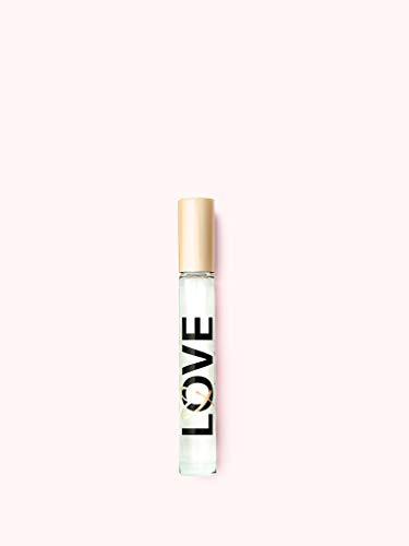 Victoria Secret First Love Eau de Parfum Rollerball, 7 ml