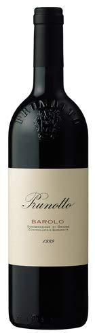 Barolo D.O.C.G. Barolo Classico 2016 Prunotto Rosso Piemonte 13,5%