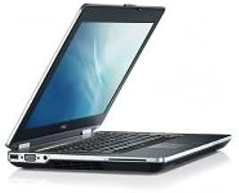 Dell - Latitude E6420 - Intel Quad Core i7-2720QM 2.20GHz - 8GB RAM - 128GB SSD - DVDRW - Nvidia Quadro NVS 4200M 512MB video - 14.1-inch Multi-touch LED - Notebook